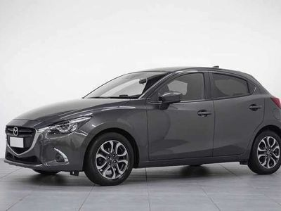 usata Mazda 2 1.5 Exceed 90 CV