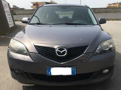usata Mazda 3 1.6 16V 105CV Active