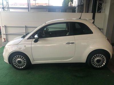 usata Fiat 500 1.3 Multijet 16V 95 CV Pop Star