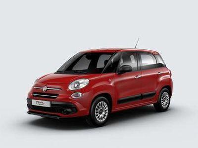 usata Fiat 500L 1.4 95 CV S KM0-ORDINA ONLINE SU MISURA