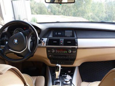 usata BMW X5 (e70) - 2007