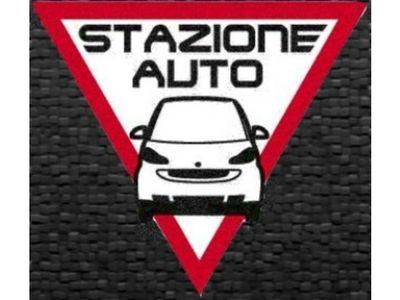 gebraucht Alfa Romeo 145 1.6 IE cat unico proprietario