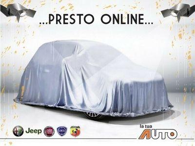 usata Alfa Romeo Giulia 2.2 Turbodiesel 150 CV AT8 Business usato