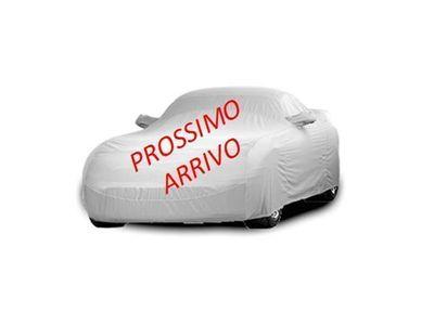 usata Audi A4 Diesel Cuneo