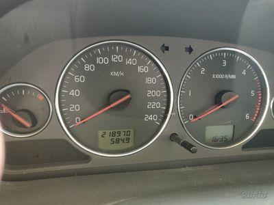 gebraucht Volvo V40 - 2003