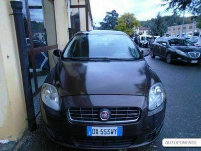 usata Fiat Croma Croma1.9 Multijet Dynamic ECO