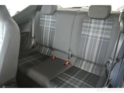 usata VW up! 1.0 3p. eco moveBlueMotion Technology