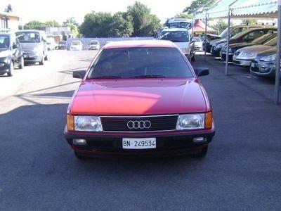 usado Audi 100 1.8 CC