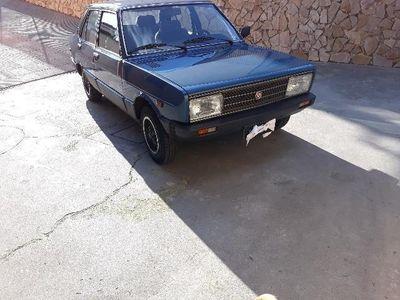 used Fiat 131 900supermirafiori