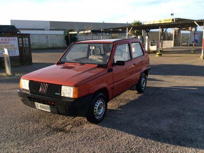 gebraucht Fiat 750 Young