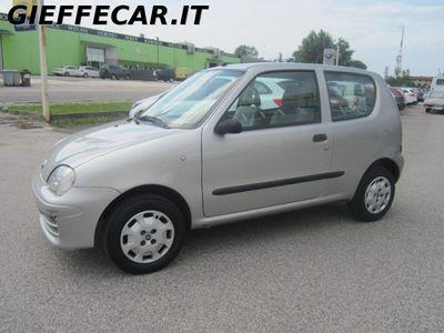 usata Fiat Seicento 1100 Active