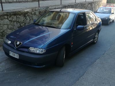 brugt Alfa Romeo 146 - 1997