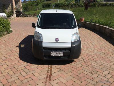 usata Fiat Fiorino 1.3 MJT 75CV EURO5 - 2010