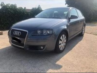 usata Audi A3 1.9 TDI 3511577151