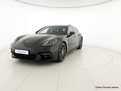 usata Porsche Panamera 3.0 4 Sport Turismo