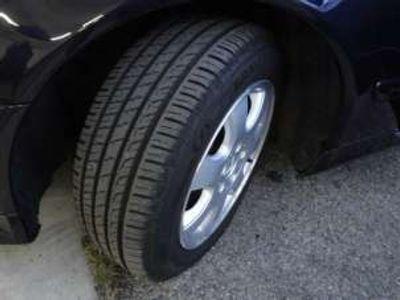 usata Mercedes CLK230 Kompressor cat Avantgarde Evo *UNIPRO* *GANCIO* Benzina