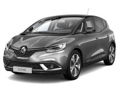 usata Renault Grand Scénic Blue dCi 150 CV EDC Intens