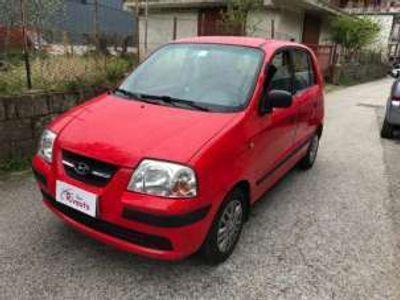 usata Hyundai Atos Prime 1.1 12V Active rif. 11547062