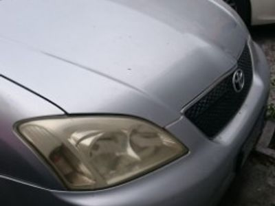 usado Toyota Corolla (2004) - 2003