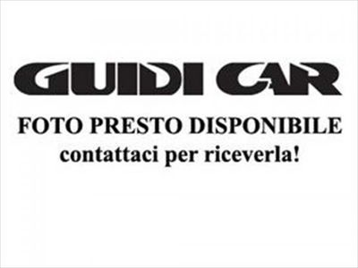 usado Lancia Phedra 2.0 MJT 136 CV Emblema
