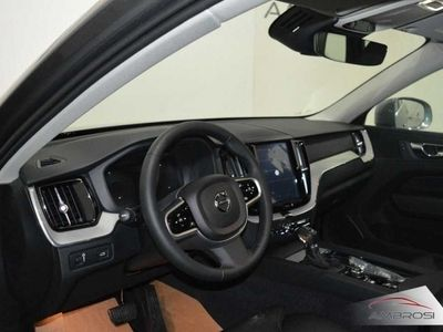 brugt Volvo XC40 Momentum T3