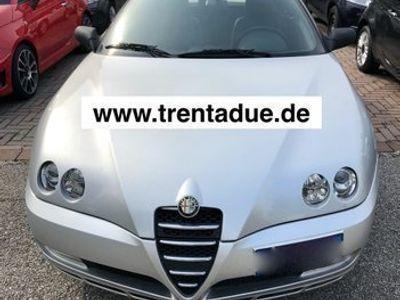 usata Alfa Romeo Spider 2.0 jts Lusso