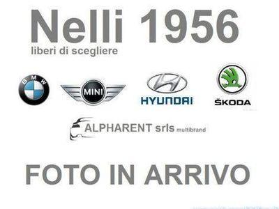 käytetty Suzuki Jimny 1.3i 16V cat 4WD JLX Più Castelfranco di Sotto