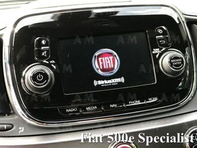 used Fiat 131 2000 volumetrico 2p. Abarth usato
