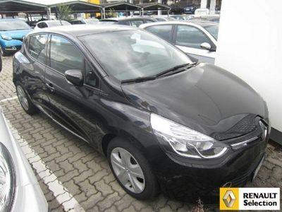 usata Renault Clio 1.2 75CV 5 porte Live rif. 6983766