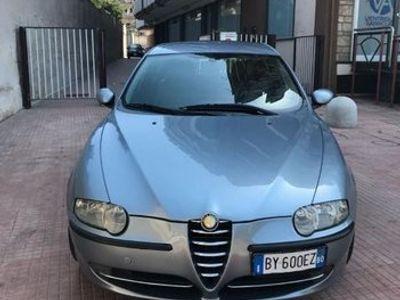 usata Alfa Romeo 147 gpl