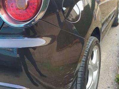 usata Alfa Romeo MiTo 1.4 T 135 CV M.air S