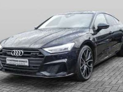 usata Audi A7 SPB 50 3.0 TDI quattro tiptronic Diesel