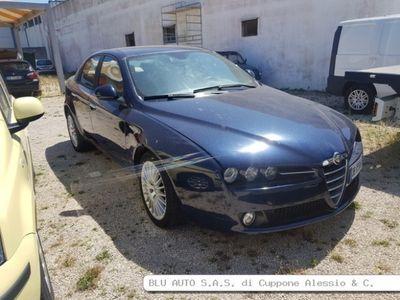 usata Alfa Romeo 159 1.9Jtd buone condizioni