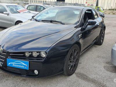 usata Alfa Romeo Brera 2.4 Diesel 2007