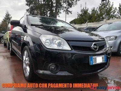 usado Opel Tigra twintop 1.3 cdti okneopatentai!! diesel