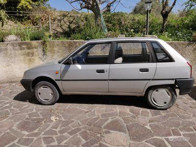 usata Citroën AX tzx 1.1 1992