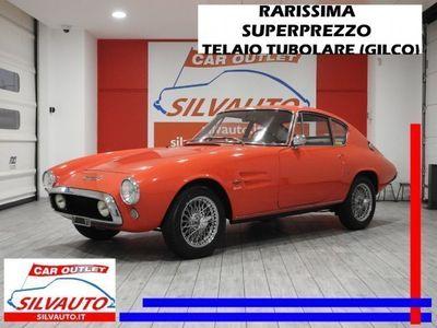 used Fiat 1500