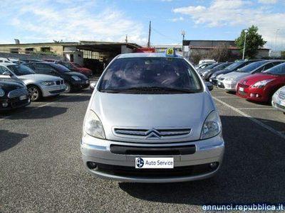 gebraucht Citroën Xsara 1.6 HDi 110CV Classique Roma