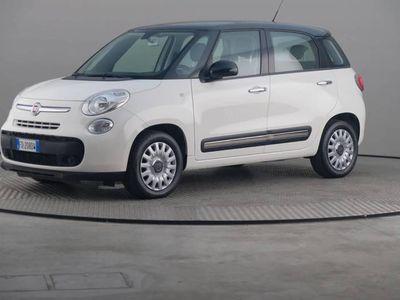 usata Fiat 500L 1.3 Multijet Dualogic 95cv S&S Pop Star