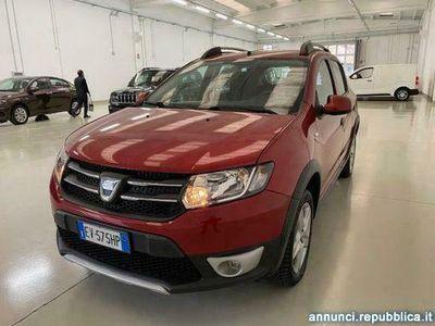"""usata Dacia Sandero Stepway 1.5 dCi 90CV Prestige NAVI """"OTTIMO PREZZO"""""""