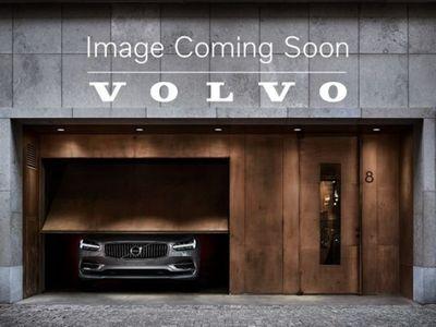 usata Volvo XC60