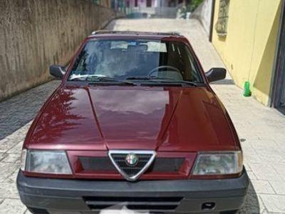 usata Alfa Romeo 33 ModelloStation Wagon