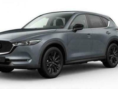 usata Mazda CX-5 2.0L Skyactiv-G 165 CV 2WD Homura