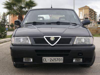 gebraucht Alfa Romeo 33 - imolastupenda