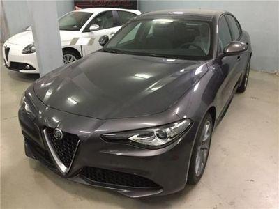 usata Alfa Romeo Crosswagon 2.2 Turbodiesel 180 CV AT8 AWD Q4 Super 2.2 Turbodiesel 180 CV AT8 AWDSuper