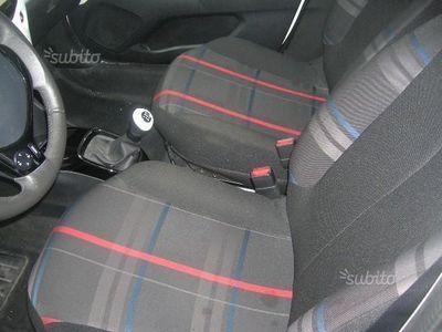gebraucht Peugeot 108 1.2 VTi 82 CV 5 porte Active