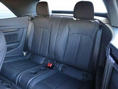 usata Audi S5 3.0 V6 TFSI Quattro tiptronic