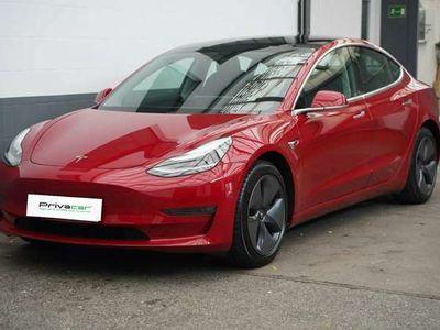 usata Tesla Model 3 CHIAVI IN MANO