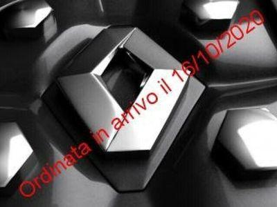 usata Renault Captur Plug-in Hybrid E-Tech 160 CV Initiale Paris