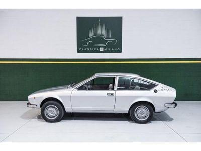 usado Alfa Romeo Alfetta
